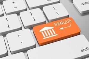 Les banques en ligne - en savoir plus